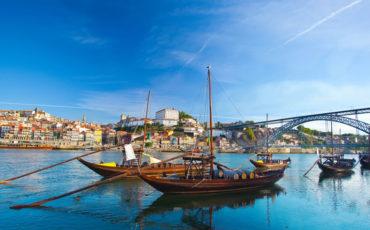 Casa Mindela Guest House - Vila de Conde (Porto)