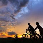 Bicicletas Casa Mindela