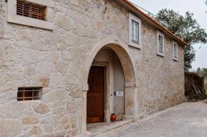 Casa do Arco 10